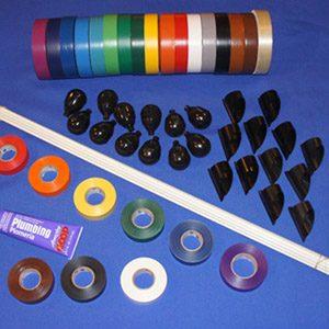 Missile Kits