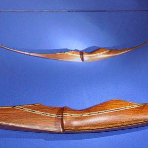 woodbow6